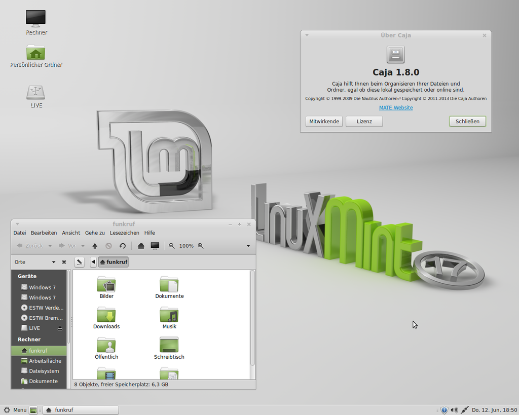 Linux_Mint_17_MATE