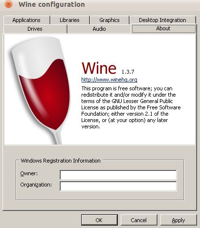 Wine_1.3.7_on_Ubuntu_10.10