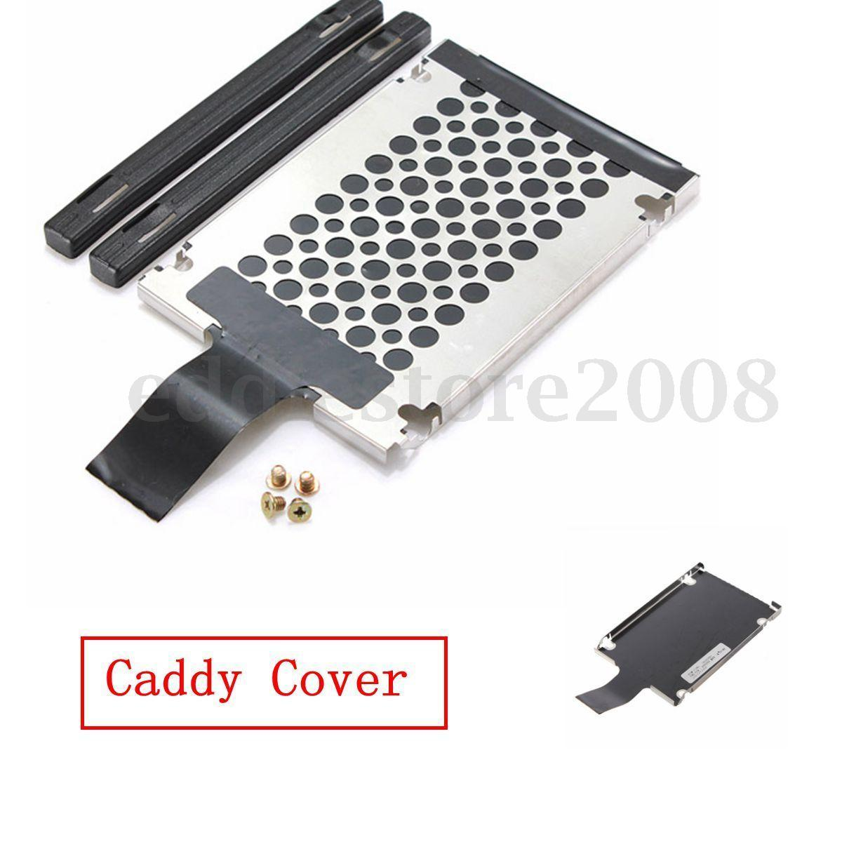 HDD Caddy Cover