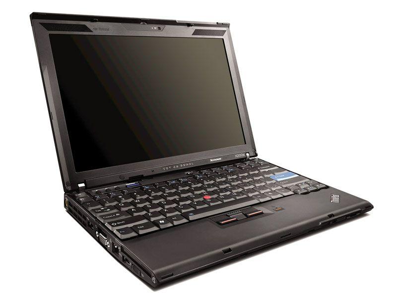 ThinkPad-x200s