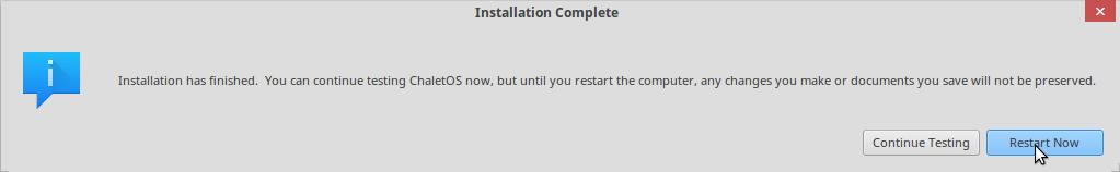 restart-now