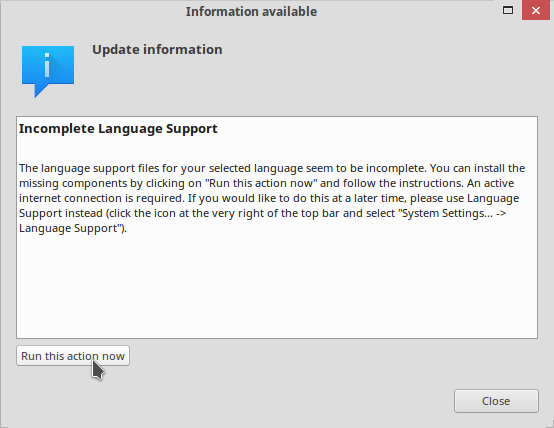 incomplete-language-support