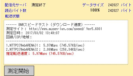 wimax+2-speed
