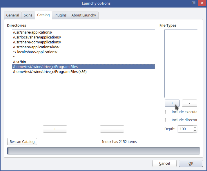 add-File-Types