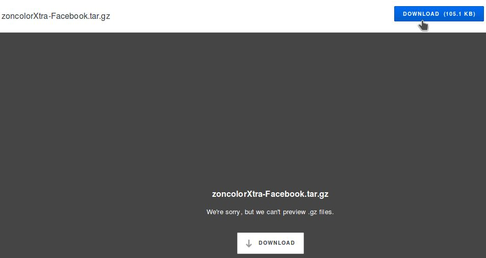 zoncolorXtra-Facebook-modified