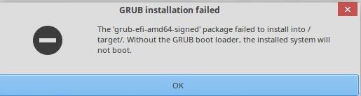 GRUB-installation-failed-dialogue