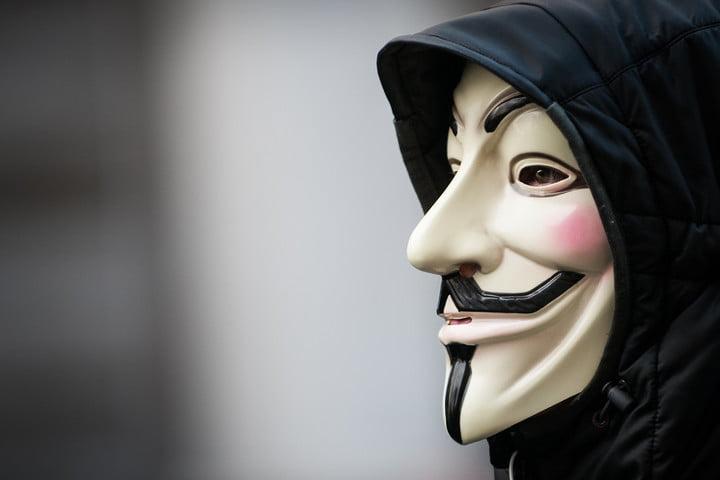 anonymous-hacks-isis-720x720