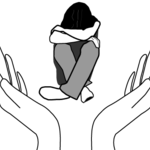 logo-mono-color